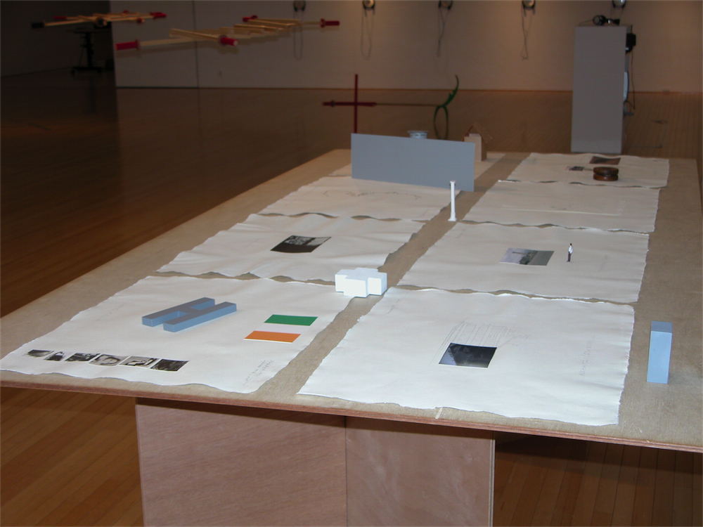 5_Expo_H_Block_Drawings