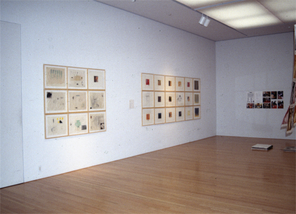 Drawings - Nagoya City Art Museum