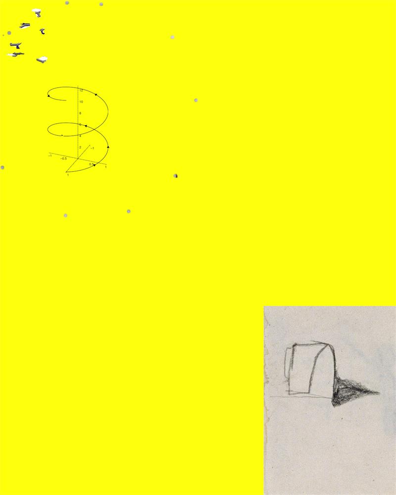 yellow3-1