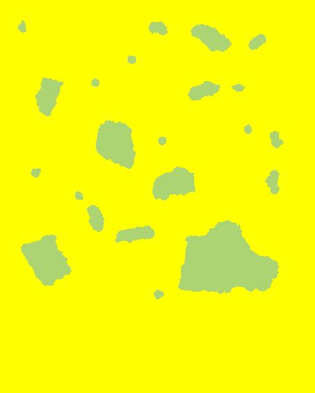 yellow_G-1
